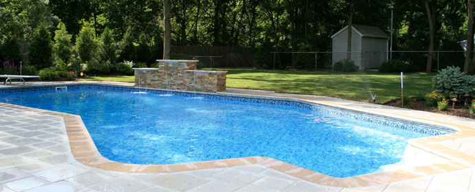 Do you want a pool know more about pool typeslong island for Pool design blog
