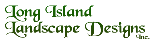 Long Island Landscape Designs